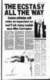 Crawley News Wednesday 16 June 1993 Page 89