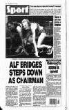 Crawley News Wednesday 16 June 1993 Page 90