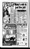 Crawley News Wednesday 04 August 1993 Page 4
