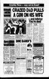 Crawley News Wednesday 04 August 1993 Page 5