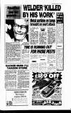 Crawley News Wednesday 04 August 1993 Page 7