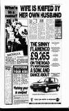 Crawley News Wednesday 04 August 1993 Page 9