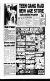 Crawley News Wednesday 04 August 1993 Page 19