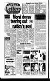 Crawley News Wednesday 04 August 1993 Page 20