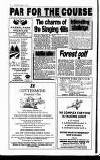 Crawley News Wednesday 04 August 1993 Page 22