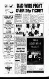 Crawley News Wednesday 04 August 1993 Page 23