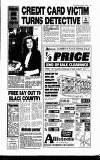 Crawley News Wednesday 04 August 1993 Page 29