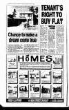 Crawley News Wednesday 04 August 1993 Page 34