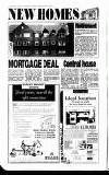 Crawley News Wednesday 04 August 1993 Page 38