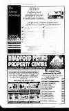 Crawley News Wednesday 04 August 1993 Page 48