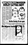 Crawley News Wednesday 04 August 1993 Page 77
