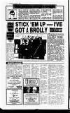 Crawley News Wednesday 15 December 1993 Page 2