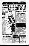 Crawley News Wednesday 15 December 1993 Page 3