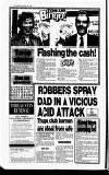 Crawley News Wednesday 15 December 1993 Page 4