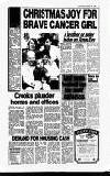 Crawley News Wednesday 15 December 1993 Page 5