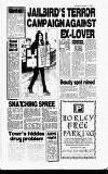 Crawley News Wednesday 15 December 1993 Page 7