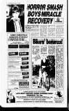 Crawley News Wednesday 15 December 1993 Page 8