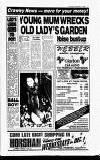 Crawley News Wednesday 15 December 1993 Page 9