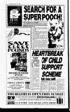 Crawley News Wednesday 15 December 1993 Page 10