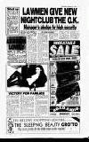Crawley News Wednesday 15 December 1993 Page 11