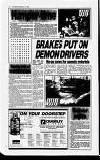 Crawley News Wednesday 15 December 1993 Page 12