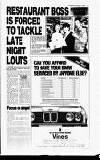 Crawley News Wednesday 15 December 1993 Page 17