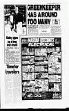 Crawley News Wednesday 15 December 1993 Page 19