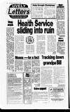 Crawley News Wednesday 15 December 1993 Page 20