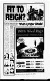 Crawley News Wednesday 15 December 1993 Page 21