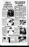 Crawley News Wednesday 15 December 1993 Page 22