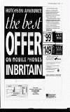 Crawley News Wednesday 15 December 1993 Page 23