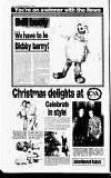 Crawley News Wednesday 15 December 1993 Page 24