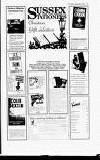 Crawley News Wednesday 15 December 1993 Page 25