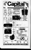Crawley News Wednesday 15 December 1993 Page 26