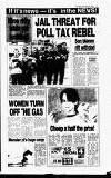 Crawley News Wednesday 15 December 1993 Page 29