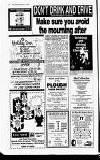 Crawley News Wednesday 15 December 1993 Page 30