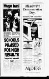 Crawley News Wednesday 15 December 1993 Page 31