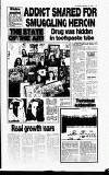 Crawley News Wednesday 15 December 1993 Page 33