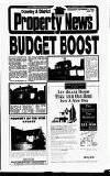 Crawley News Wednesday 15 December 1993 Page 35