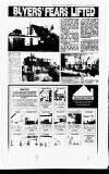 Crawley News Wednesday 15 December 1993 Page 37