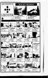 Crawley News Wednesday 15 December 1993 Page 38