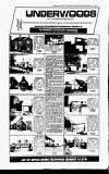 Crawley News Wednesday 15 December 1993 Page 39