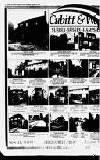 Crawley News Wednesday 15 December 1993 Page 40