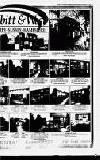 Crawley News Wednesday 15 December 1993 Page 41