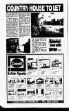 Crawley News Wednesday 15 December 1993 Page 42