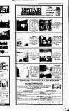 Crawley News Wednesday 15 December 1993 Page 43