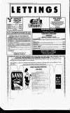 Crawley News Wednesday 15 December 1993 Page 44