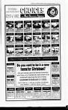 Crawley News Wednesday 15 December 1993 Page 45