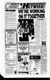Crawley News Wednesday 15 December 1993 Page 48