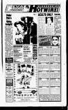 Crawley News Wednesday 15 December 1993 Page 49
